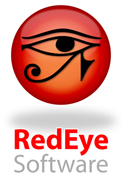 RedEye Software